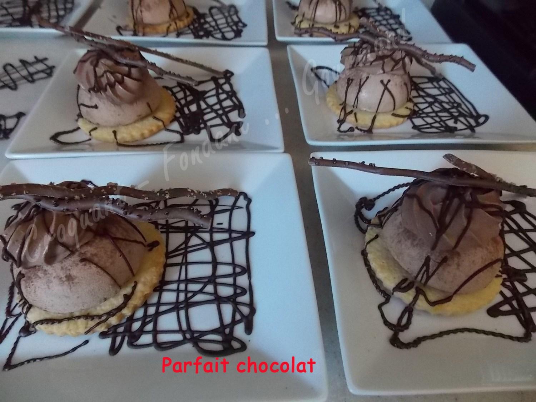 Parfait chocolat DSCN2432_32125