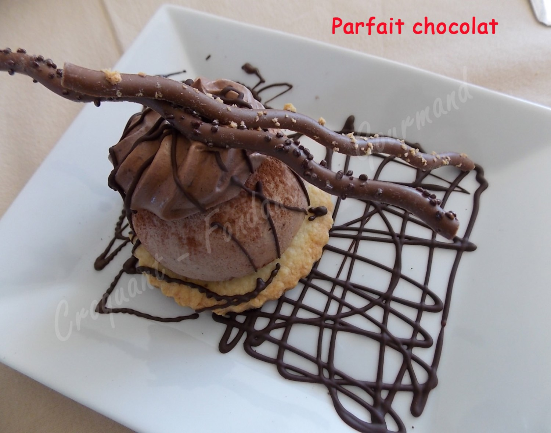 Parfait chocolat DSCN2433_32126