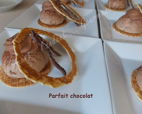 Parfait chocolat DSCN2547_32271
