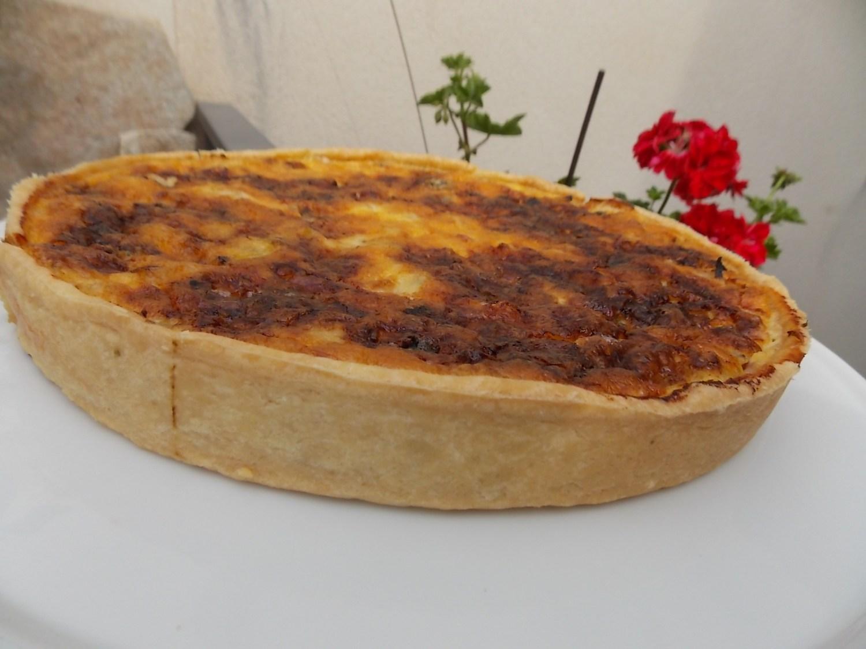 Tarte endives-roquefort DSCN2744_32468