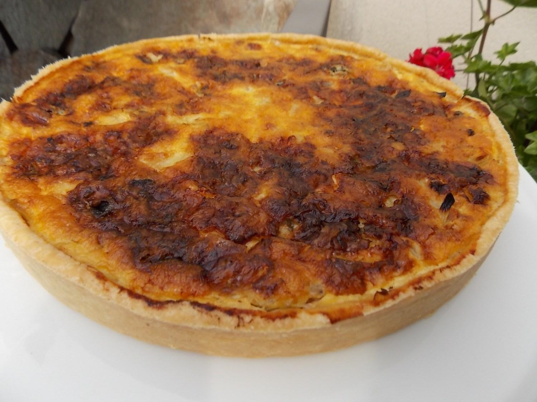Tarte endives-roquefort DSCN2745_32469
