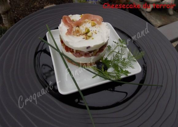 Cheesecake du terroir DSCN3071_32823