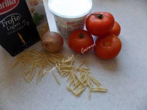 Pâtes à la tomate DSCN3483_33403