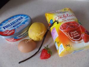 Rolls aux fraises DSCN3430_33324