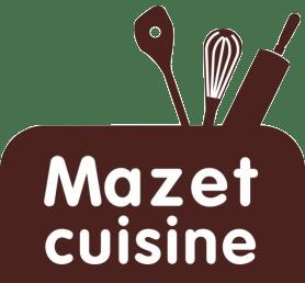 mazet-cuisine