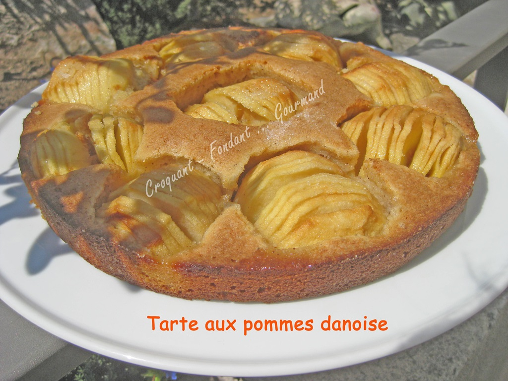 Tarte aux pommes danoise IMG_5332_32988 (Copy)
