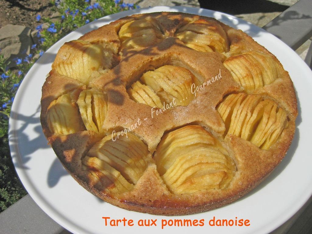 Tarte aux pommes danoise R IMG_5331_32987 (Copy)