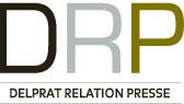 DRP logo sans-titre