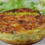 Shukar cooking 14.06.14 Clafoutis aux poireaux ob_1dd0f3_clafoutis-de-poireaux-8