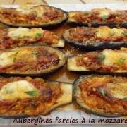 Aubergines farcies à la mozzarella DSCN3829_34027 (Copy)
