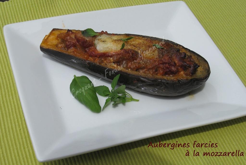 Aubergines farcies à la mozzarella IMG_5656_34003 (Copy)