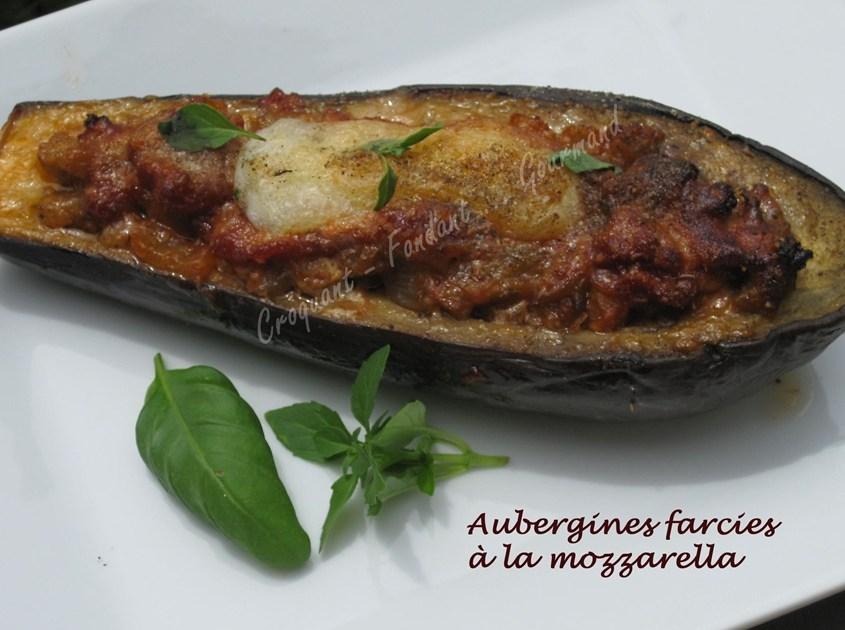 Aubergines farcies à la mozzarella IMG_5658_34005 (Copy)