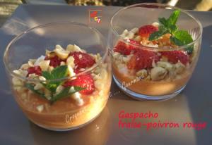 Gaspacho fraise-poivron rouge CV IMG_5773_34344