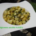 Légumes sautés Actifry IMG_5890_34681