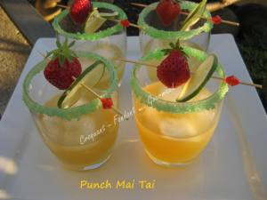 Punch Mai Tai IMG_5783_34354