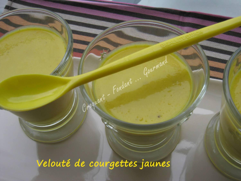 Velouté de courgettes jaunes IMG_5854_34538