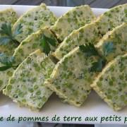 Terrine de pommes de terre-petits pois IMG_5745_34263 (Copy)