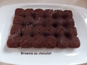 Brownie au chocolat DSCN8275_28451