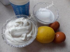 Crème de fromage blanc DSCN7725_27901