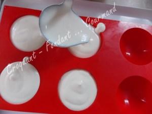 Crème de fromage blanc DSCN7738_27914