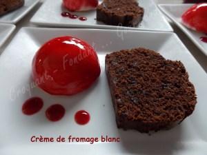 Crème de fromage blanc DSCN7807_27983