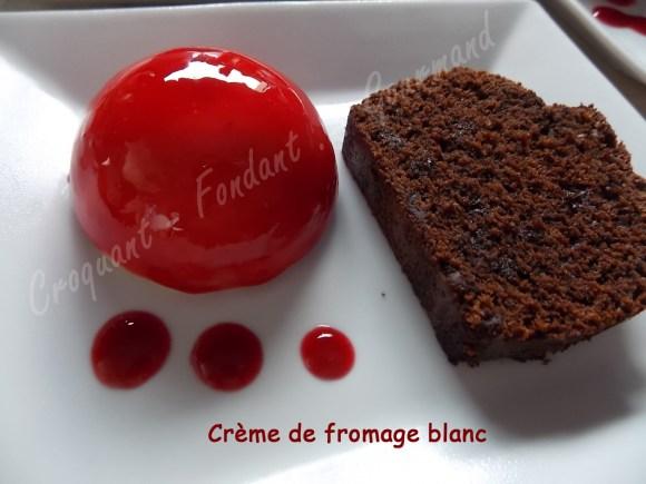 Crème de fromage blanc DSCN7808_27984