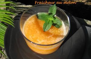 Fraîcheur au melon IMG_5942_34860