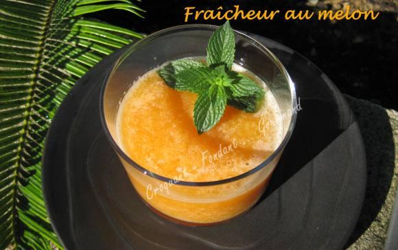 Fraîcheur au melon IMG_5943_34861