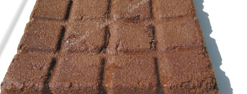 Gâteau flan chocolat IMG_5987_34948