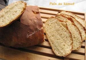 Pain au kamut IMG_5842_34526