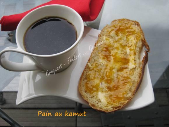 Pain au kamut IMG_5849_34533