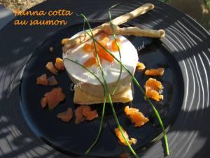Panna cotta au saumon IMG_6008_35079