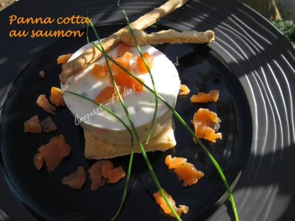 Panna cotta au saumon IMG_6010_35081