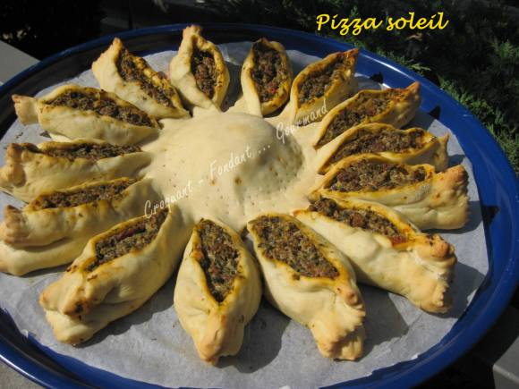 Pizza soleil IMG_5976_34937
