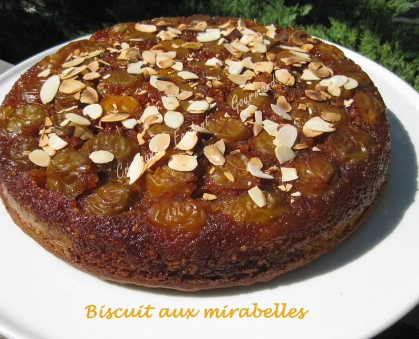 Biscuit aux mirabelles IMG_5986_34947 (Copy)