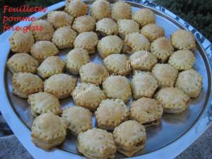 Feuilletés pomme foie grasIMG_6027_35184