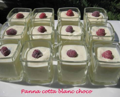 Panna cotta blanc choco IMG_5959_34877