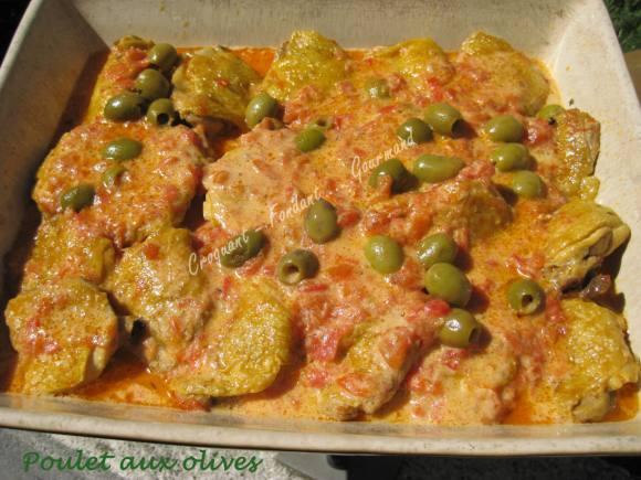 Poulet aux olives IMG_6031_35188