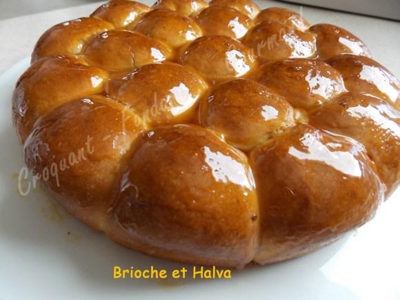 Brioche et Halva DSCN0249_29787