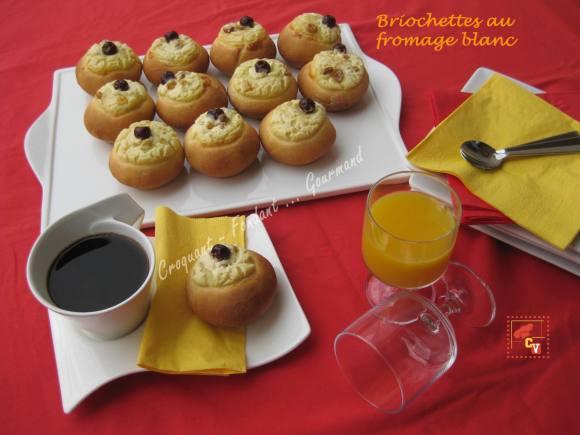 Briochettes au fromage blanc CV IMG_6228_35885