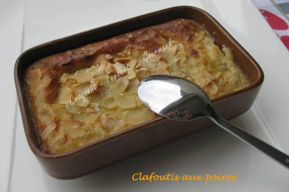 Clafoutis aux poires IMG_6203_35771