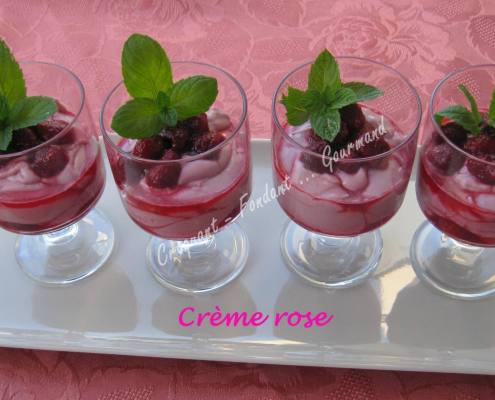 Crème rose pour octobre IMG_6184_35690