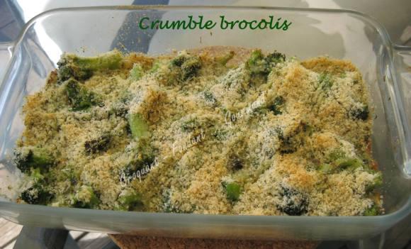 Crumble brocolis IMG_6239_35959