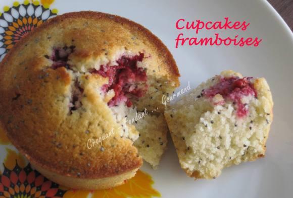 Cupcakes framboises IMG_6172_35628