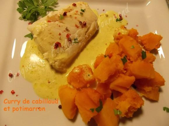 Curry de cabillaud et potimarron DSCN0221_29759
