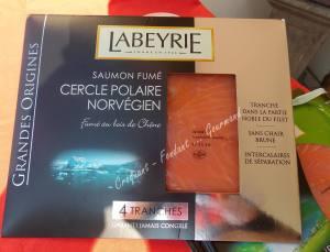 Labeyrie Saumon fumé DSCN5439_36190