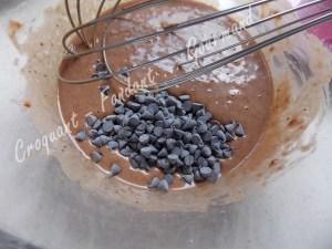 Mini-Donuts au chocolat DSCN0365_29903