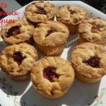 Petits gâteaux basques DSCN4848_35481