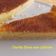 Tarte fine au citron DSCN2657_323
