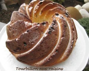 Tourbillon aux raisins IMG_6134_35535